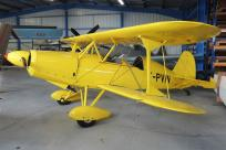 46673 - Stolp SA 750 Acroduster Too F-PVIN