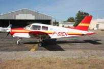 46799 - Piper PA-28-161 Cadet F-GIEH