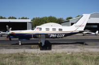 47174 - Piper PA-46-350P Malibu Mirage PH-LUX