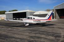 47182 - Piper PA-28-181 Archer D-EMPR