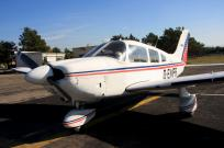47183 - Piper PA-28-181 Archer D-EMPR