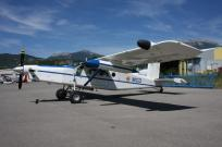 48064 - Pilatus PC6 Turbo Porter 890/MCD