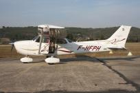 48218 - Cessna 172 F-HFPH