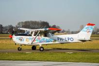48306 - Cessna 172 PH-LPO