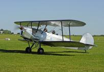 49088 - Stampe SV-4 OO-ROR