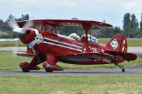 49251 - Pitts S-2S N156CB