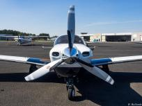 49294 - Mooney M 20 R N634MC