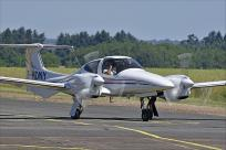 49683 - Diamond DA42 Twin Star F-HDNY