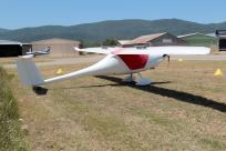 51627 - Pipistrel Sinus 27 PM