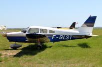 51630 - Piper PA-28-161 Warrior F-GLST