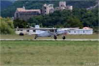 51705 - Pilatus PC6 Turbo Porter I-HSKC