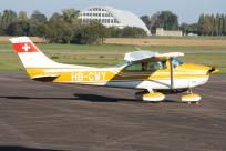 51785 - Cessna 182 HB-CWY