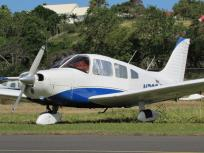 52000 - Piper PA-28-161 Warrior N2973Y