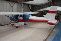 52055 - Tecnam P92 Echo 28 VS