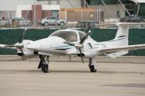 52288 - Diamond DA-42 Twin Star OH-RSH