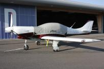 52334 - Lancair 360 PH-HAN