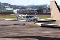 52770 - Diamond DA-40 NG F-HRPM