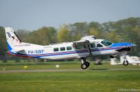 53232 - Cessna 208B Grand Caravan PH-SWP