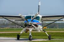 53233 - Cessna 208B Grand Caravan PH-SWP