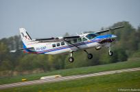 53234 - Cessna 208B Grand Caravan PH-SWP