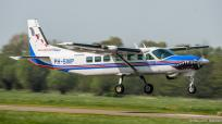 53235 - Cessna 208B Grand Caravan PH-SWP