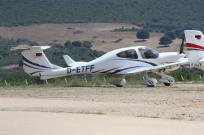 53377 - Diamond DA-40 NG D-ETFF