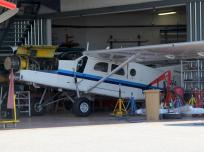 53460 - Pilatus PC6 Turbo Porter I-MEFA