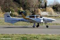 53780 - Diamond DA-42 Twin Star SE-MIN
