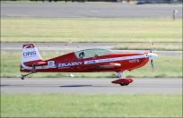 53816 - Extra 330 SP-AUP