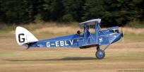 54584 - De Havilland DH 60 Moth G-EBLV