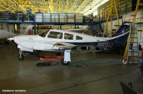 54625 - Piper PA-28 R-201 T Arrow N691J