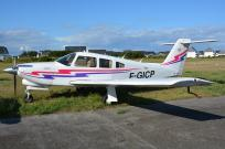 54753 - Piper PA-28 RT-201 T Arrow F-GICP