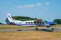 54927 - Cessna 208B Grand Caravan PH-SWP