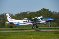 55065 - Cessna 208B Grand Caravan PH-SWP