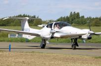 56129 - Diamond DA-42 Twin Star N259TS