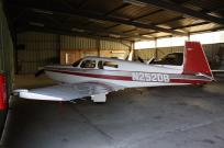 56146 - Mooney M 20 K N252DB