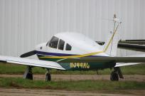 56156 - N344AC Piper PA-28 R-201 T Arrow