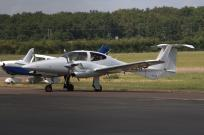 56471 - Diamond DA-42 Twin Star HB-LZR
