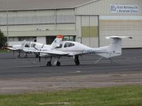 56510 - Diamond DA-42 Twin Star F-HDAP
