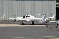 56513 - Diamond DA-42 Twin Star F-HDAR