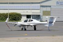 56514 - Diamond DA-42 Twin Star F-HDAS