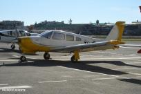 57607 - Piper PA-28 RT-201 T Arrow TU-TNE