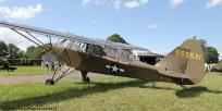 57818 - Piper L-14 Army Cruiser EC-AAP