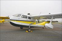 57956 - Republic RC-3 Seabee F-HYSB