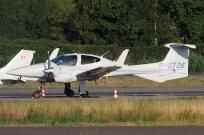 58477 - Diamond DA42 NG Twin Star F-GTOS