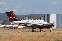 58499 - Beech 90 King Air N26PY