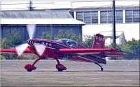 58885 - Extra 330 D-EJKS