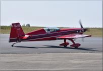 58886 - Extra 300 D-EJKS