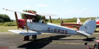 59690 - De Havilland DH 82 Tiger Moth G-ERDS