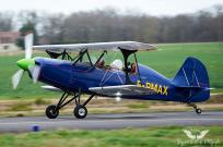 60230 - Stolp SA 750 Acroduster Too F-PMAX